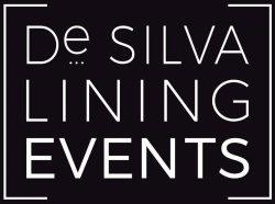 De Silva Lining Events